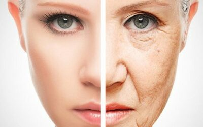Collagen: What to combine with for the best results