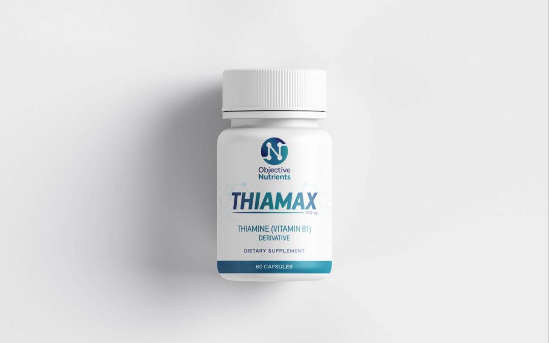 THIAMAX